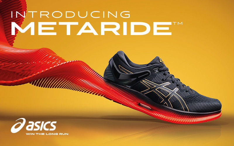 asics metaride box kw10