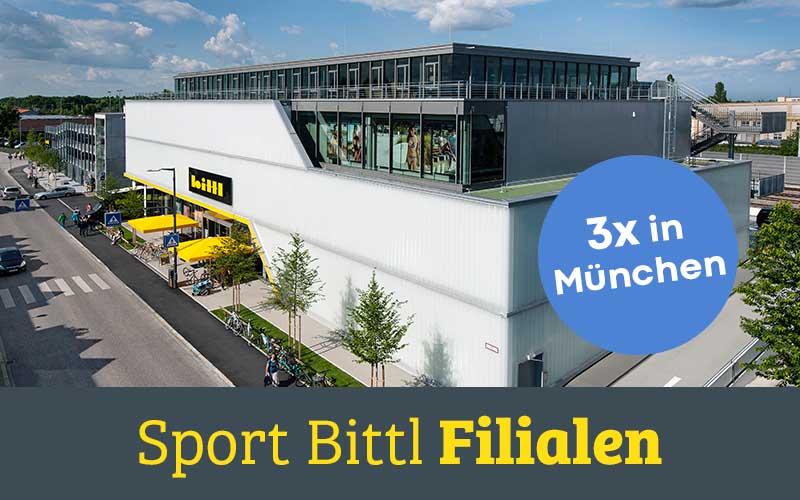 Klettersteigset Leihen München : Sport bittl shop dein für bekleidung ausrüstung und