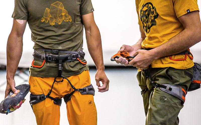 Mammut Klettergurt Ophir 4 Slide : Mammut smart 2.0 sicherungsgerät sport bittl