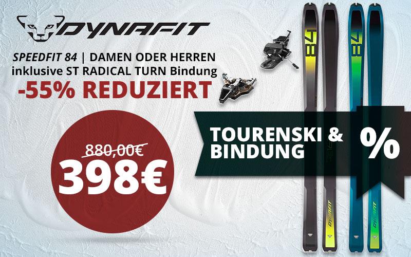 dynafit deal kw06 19