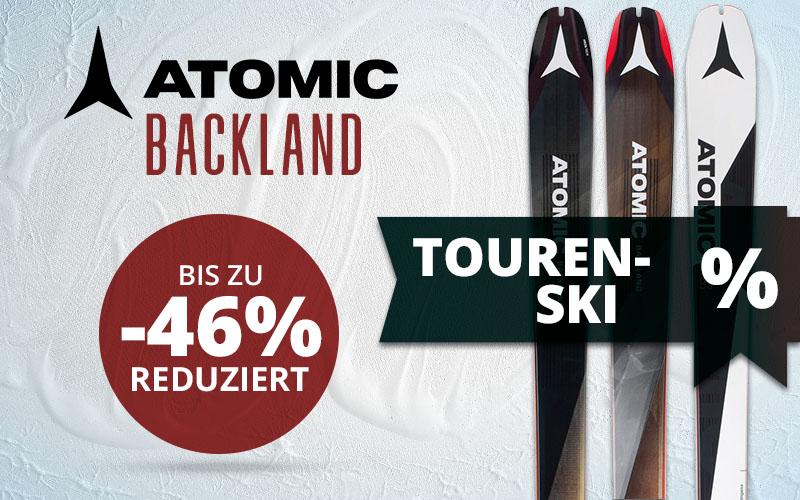 Klettersteigset Idealo : Sport bittl shop dein für bekleidung ausrüstung und