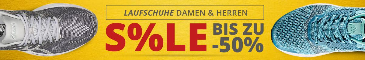 laufschuh sale kw04 19
