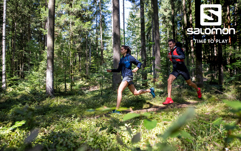 salomon speedcross kw10