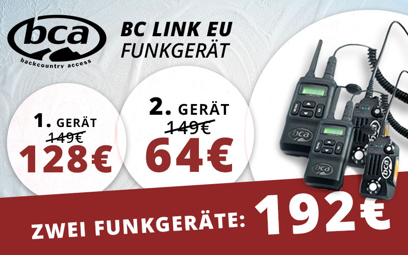 bca deal kw11 19