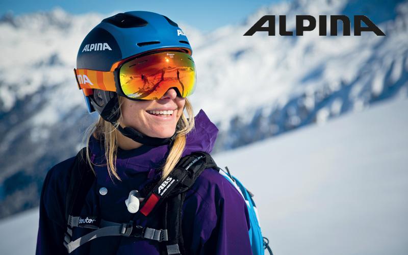 Alpina Box Feb18