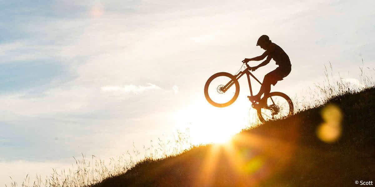 Bikes 18 Slider Feb 18 4