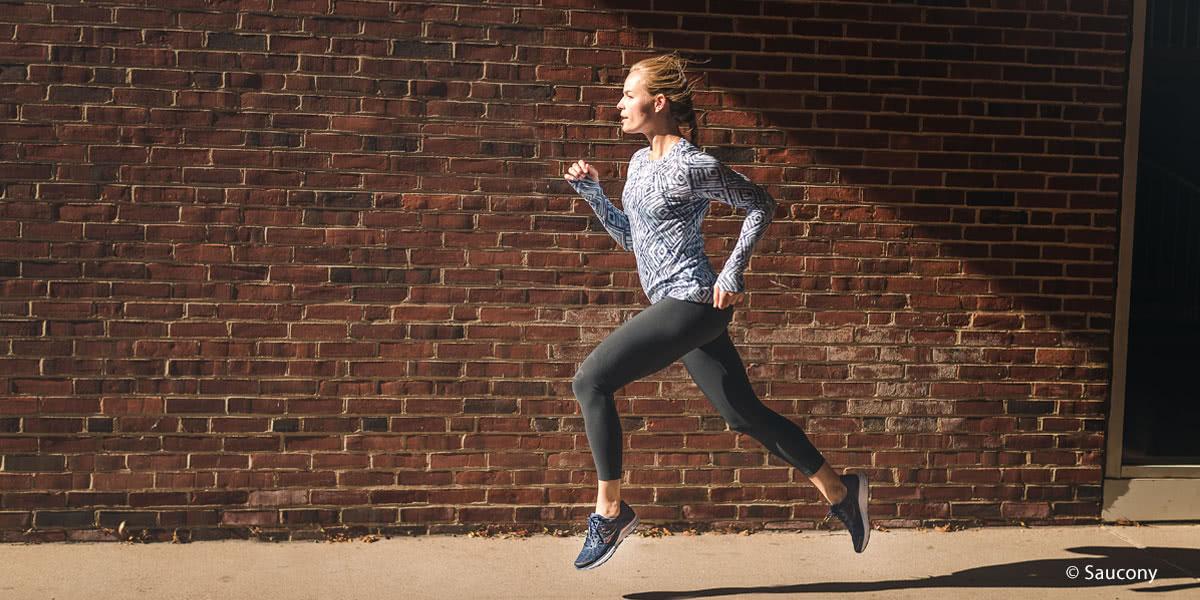Running Feb 18 4
