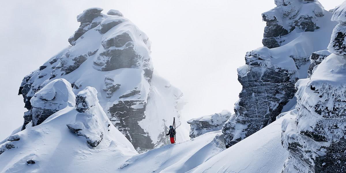 mammut brandstore slider skibekleidung s27