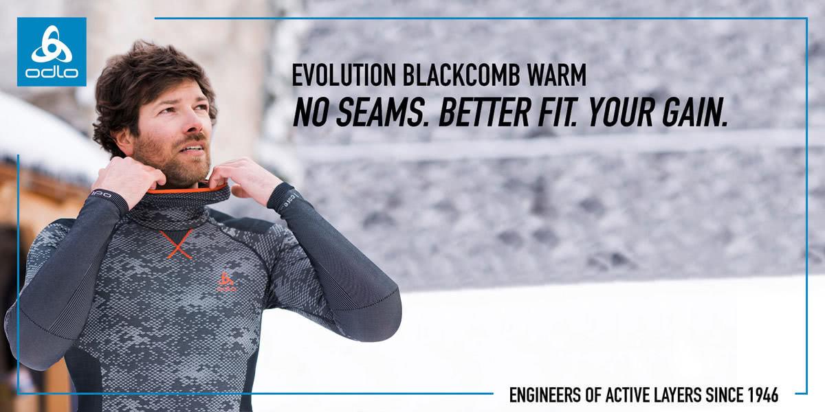 odlo brandstore blackcomb winter s27