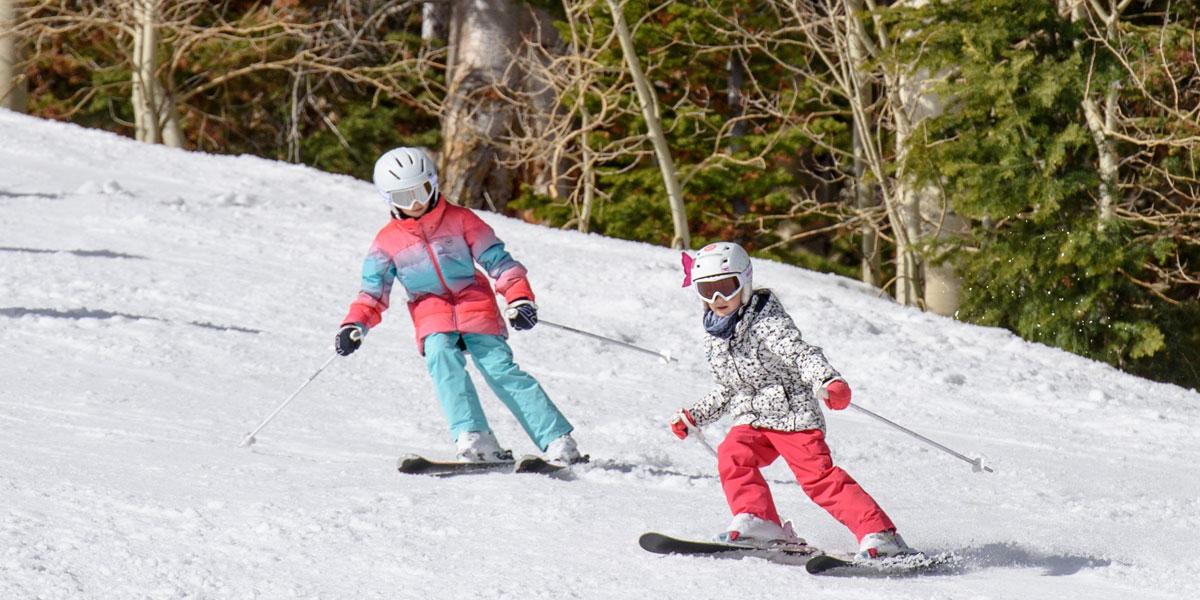 Rossignol Kinderski Slider Feb 18