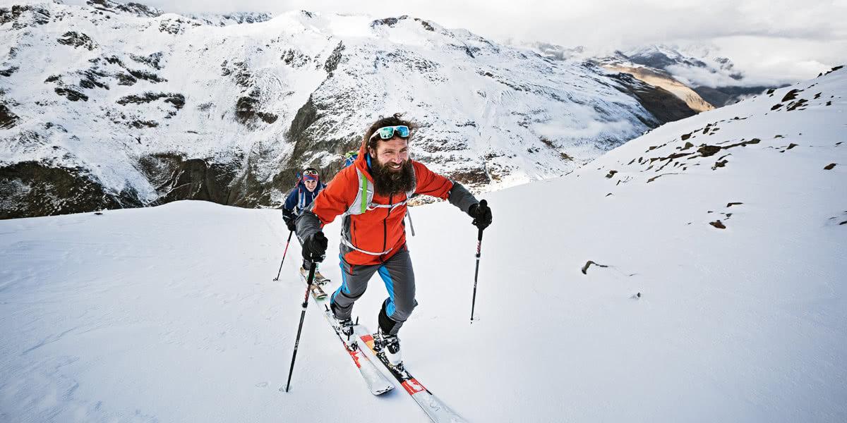 vaude brandstore slider skitour s27