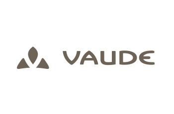 vaude brandstore box logo