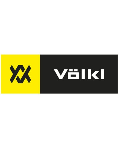 Völkl Brandstore Logo
